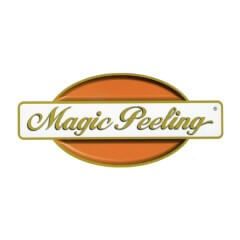 Magic Peeling