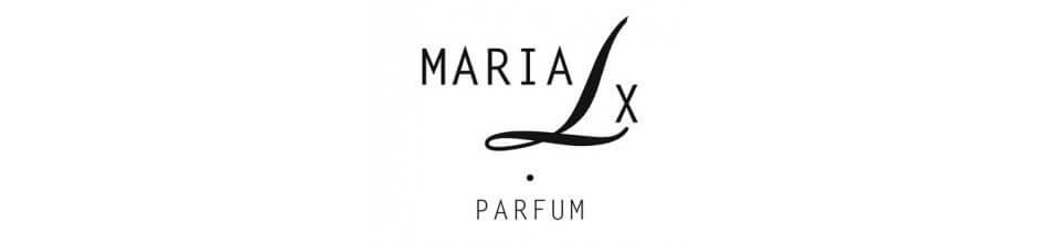 Maria Lux