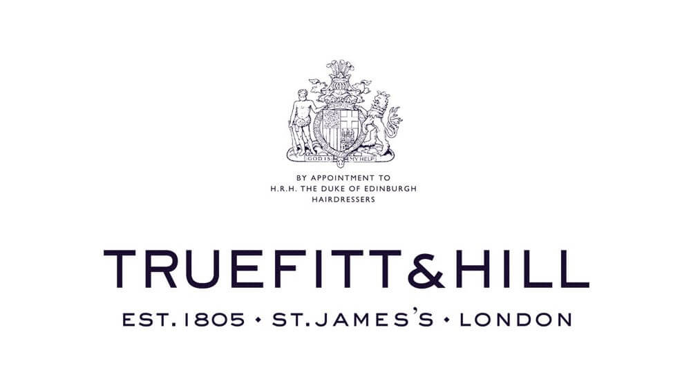 Truefitt Hill
