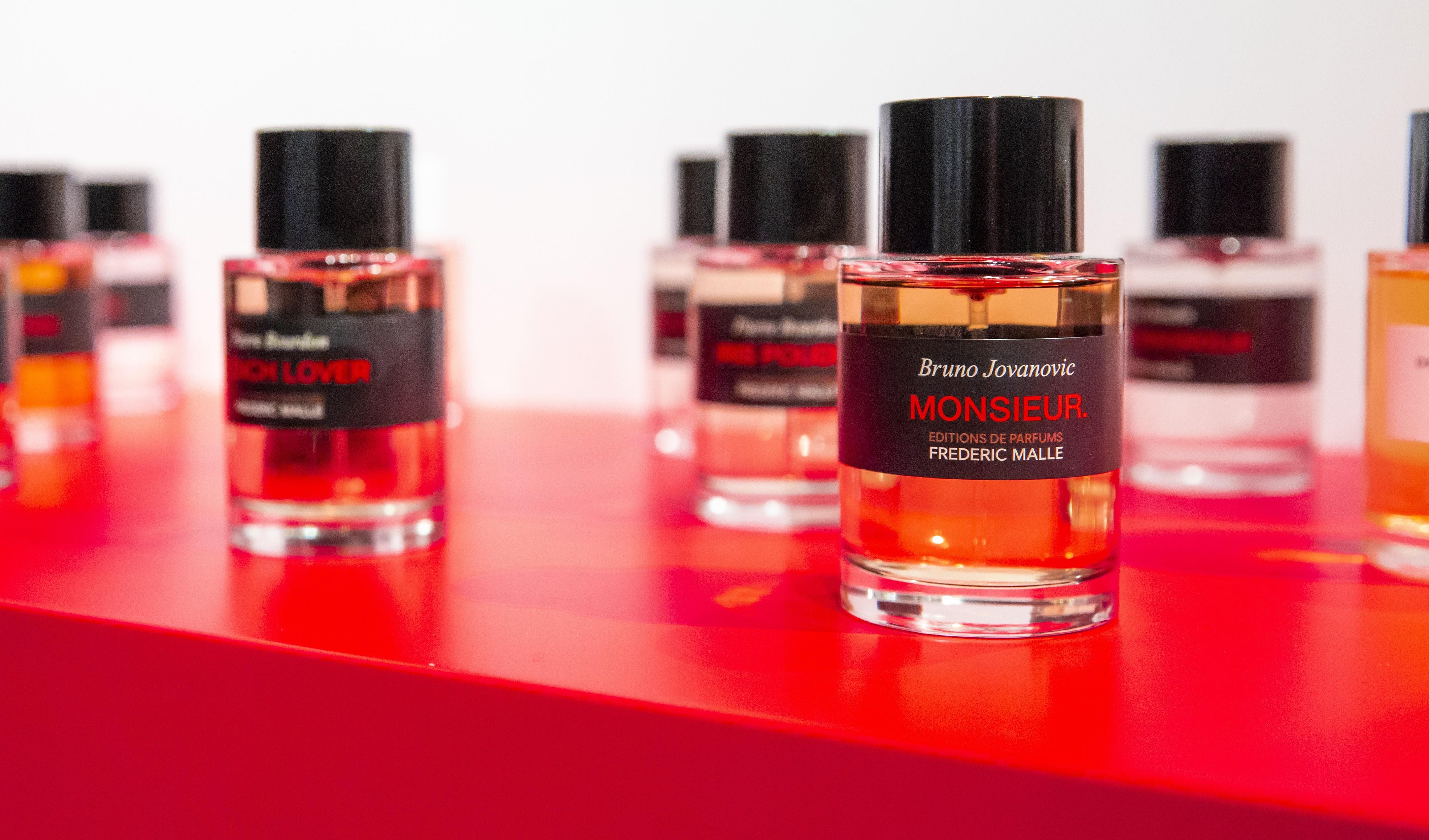 Le migliori fragranze e cosmesi